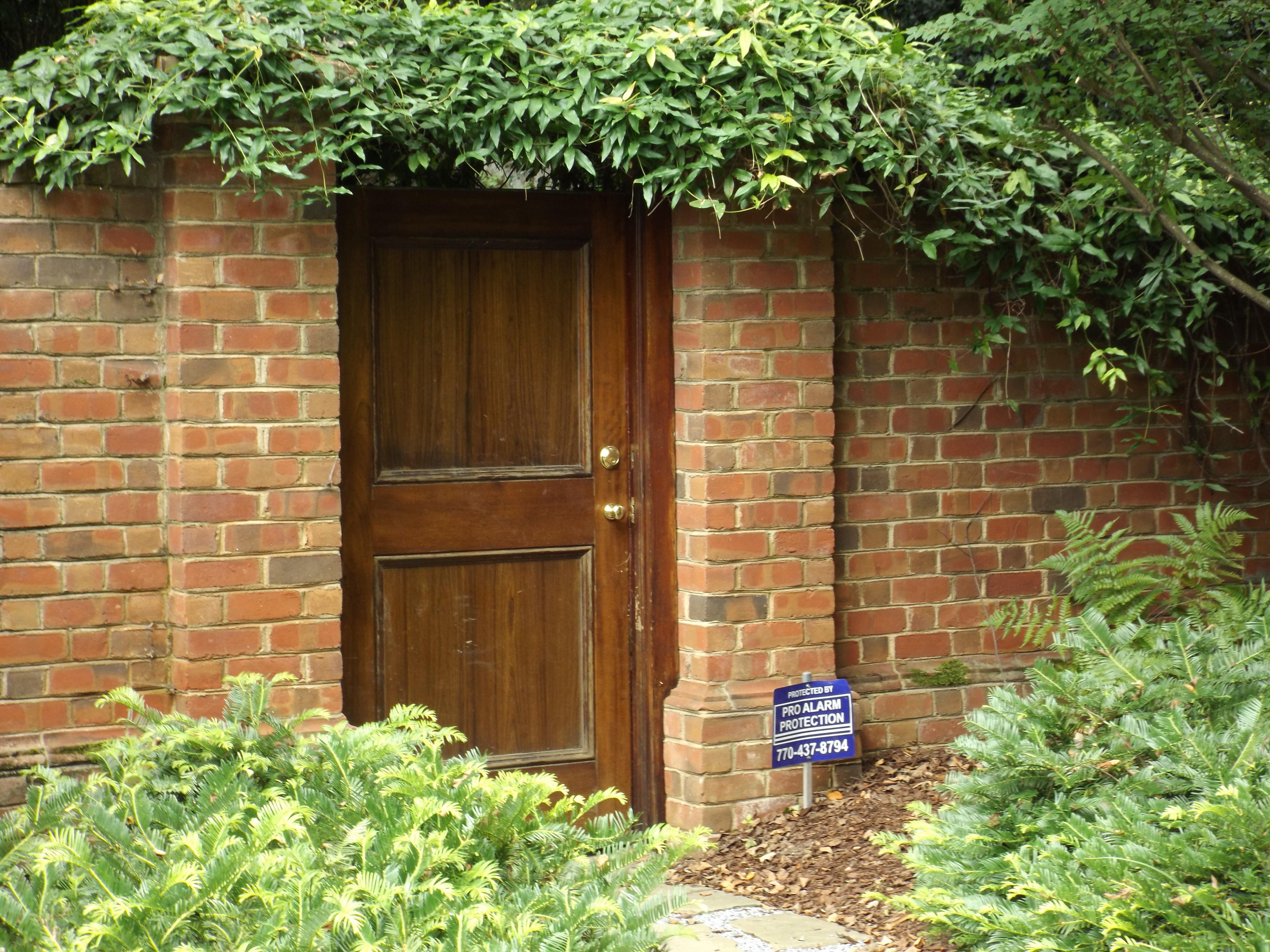 Joel Langsfeld Residence | Gardens